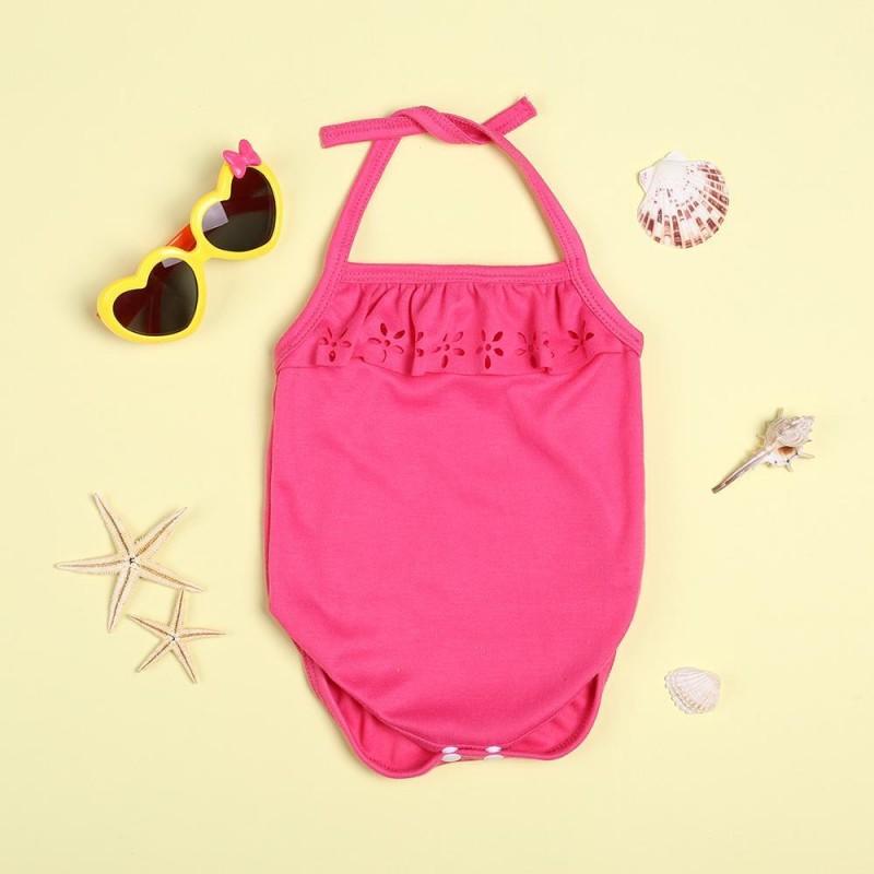 Summer pink cute lac...