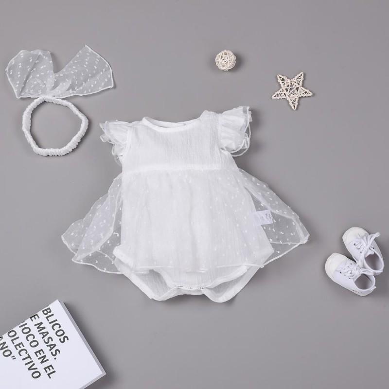 White princess lace ...