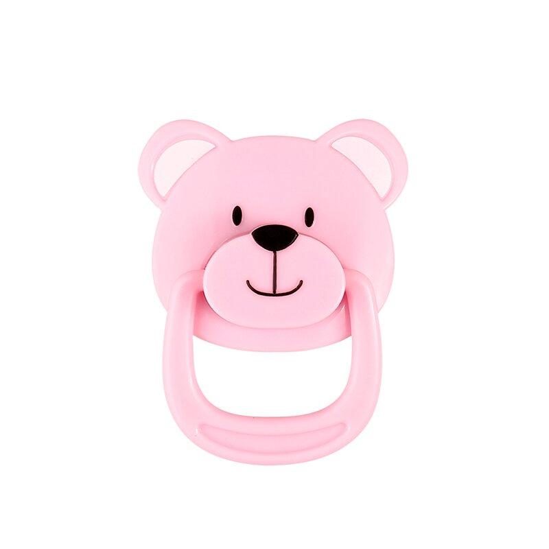 bear magnetic pacifi...
