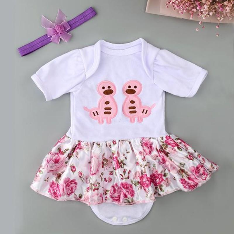 Reborn Dolls Baby Cl...