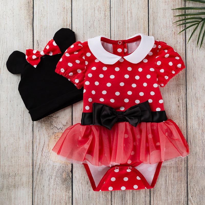Doll Clothing Suit f...