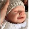 20'' Kids Reborn Lover Jayden  Reborn Baby Doll