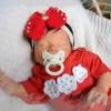 20'' Kids Reborn Lover Harrison  Reborn Baby Doll