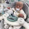 20 '' Kids Play Gift  Breada Reborn Baby Boy