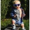 """22"""" Dave Truly Reborn Baby Doll Boy"""