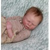 """19.5""""  Tink Realistic Reborn Baby Girl"""